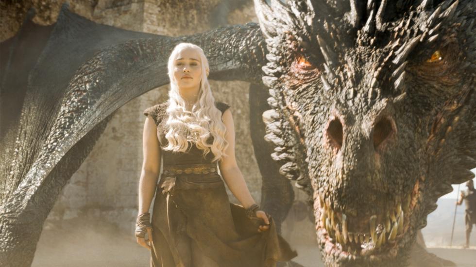 Game-Of-Thrones-Daenerys-180908