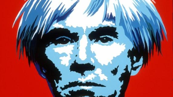 Andy-Warhol-20181013.jpg