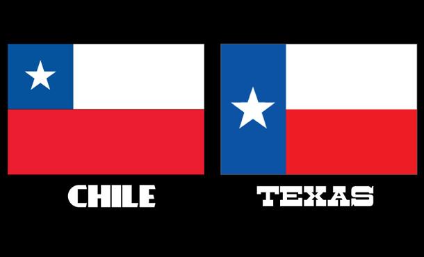 Banderas-Chile-Texas-20181008