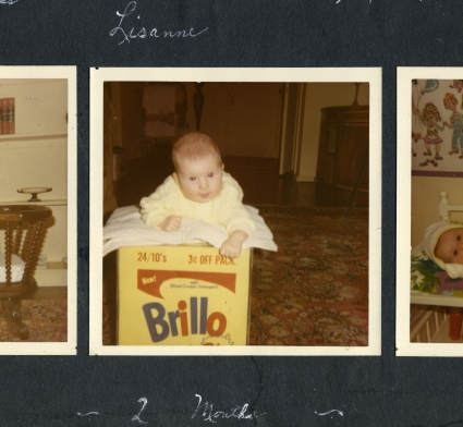 Brillo-Box-Documental-HBO-2-20181013.jpg