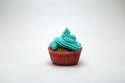 sweet-food-cupcake-dessert-cake-muffin-1085399-pxhere.com