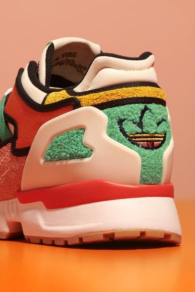 Foto: adidas Originals.